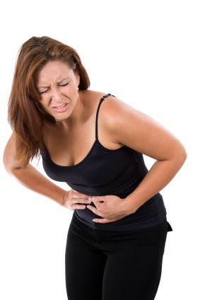 Какие заболевания позволяет выявить симптом Менделя