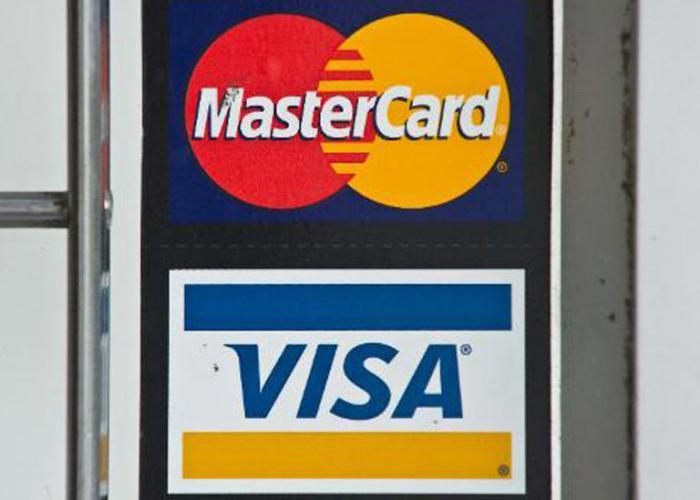 visa и mastercard что выбрать