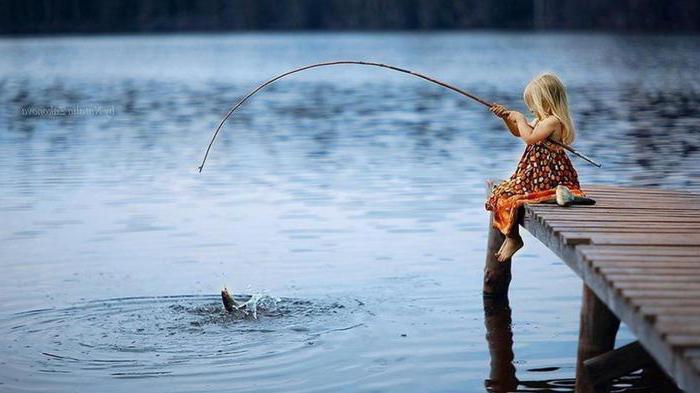 соломоновых рыбалка в конце мая на вятке Великих