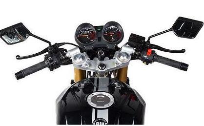 baltmotors bm classic 200