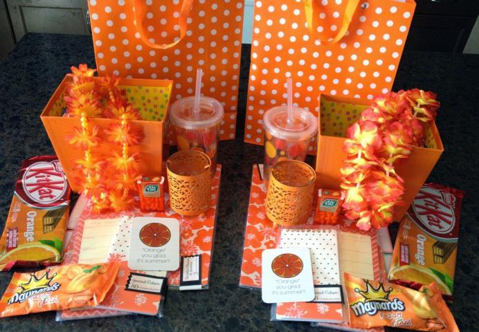 Какой подарок подарить однокласснице на 8 марта живые цветы в бузулуке