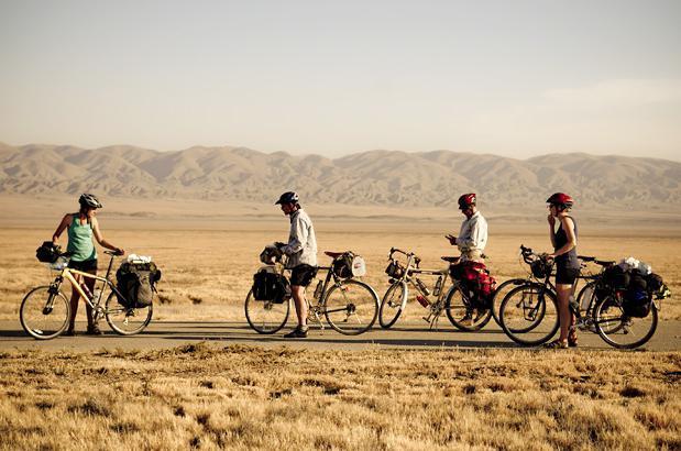 велосипед stern motion 2 0 отзывы