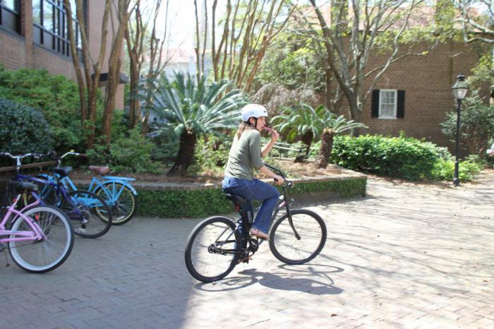 детские велосипеды stern отзывы