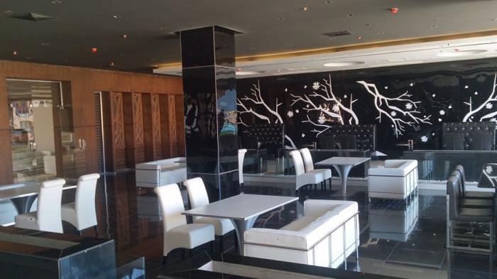 jasmine palace resort 5