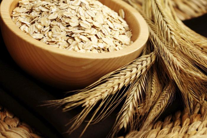 Повышение холестерина при болезнях печени