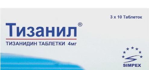 Комплексное лекарство от глистов для человека
