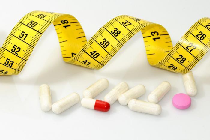 какие лекарства принимать от глистов ребенку
