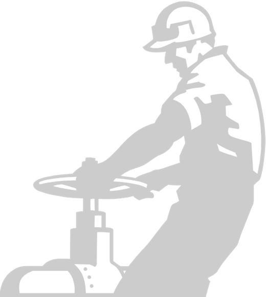 Должностная инструкция Подсобный Рабочий в Строительстве