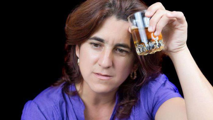 острый алкогольный гепатит симптомы и лечение