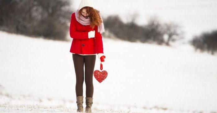 Как пережить безответную любовь? Как забыть любимого человека — советы психолога