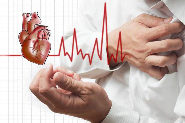 повышено аст в крови