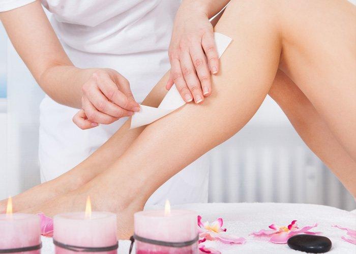Чешутся ноги после бритья: что делать? Способы эпиляции