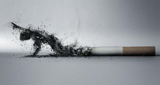 Мп3 книга алена кара как бросить курить