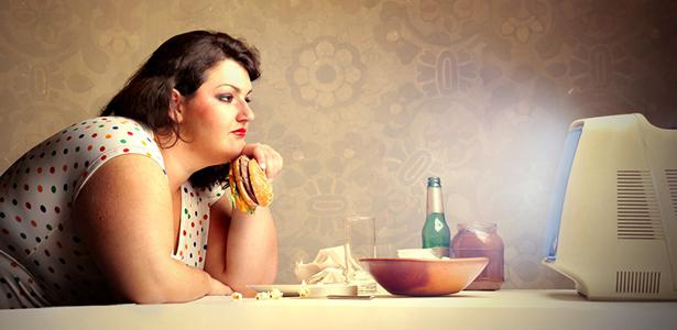 """Школа правильного питания """"идеальный вес"""""""