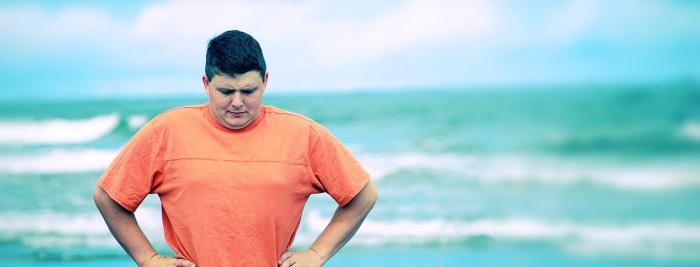 как похудеть мужчине без спорта