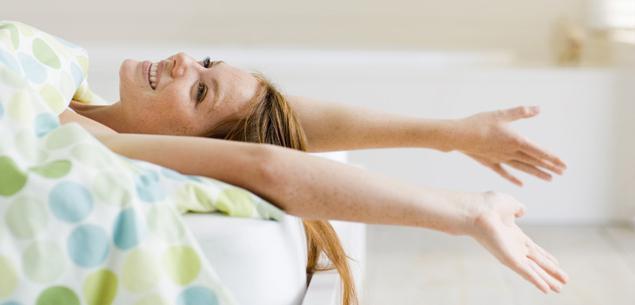 метод бубновского упражнения