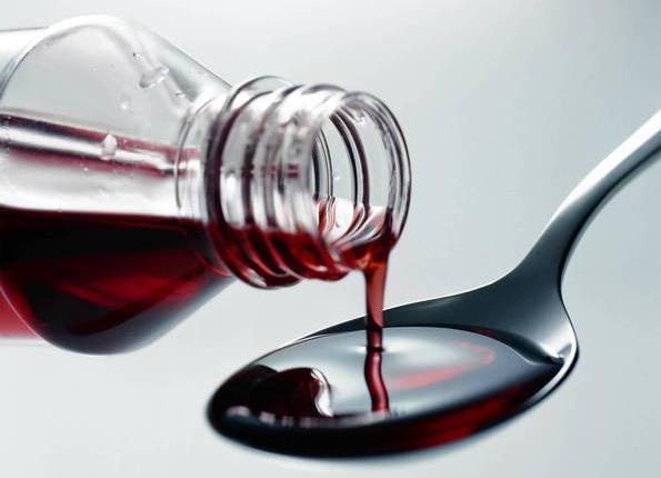какие препараты принимать для профилактики глистов