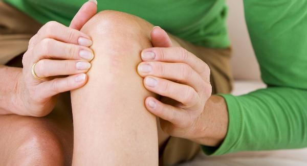 болят суставы что делать если болят колени