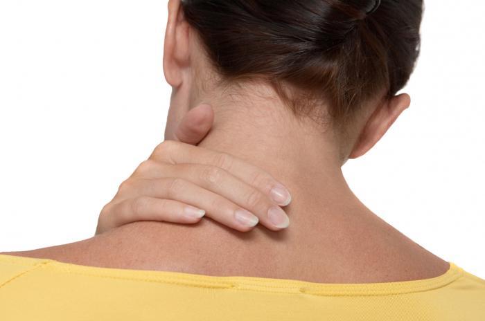 Эффективное лечение суставов