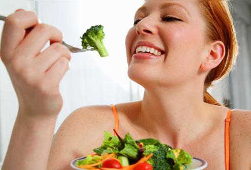 что нельзя есть при диете номер 15