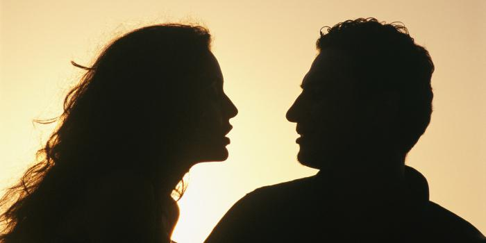 Как найти любовника молодого и богатого?
