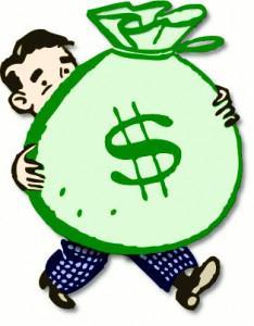 Оплата Труда В Договоре