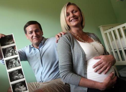 Материальная помощь при рождении