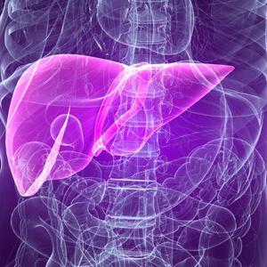 Гепатит А - что это за болезнь? Симптомы, лечение и профилактика гепатита А