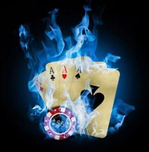 Как научиться играть в покер самостоятельно?