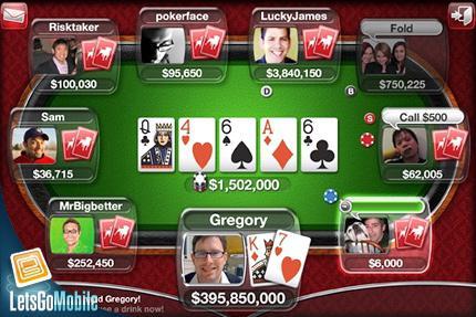 играть в казино,как выиграть в казино,джекпоты в казино