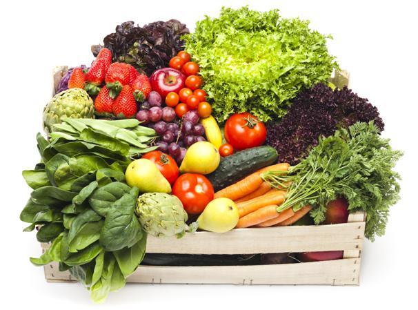 диета минус 10 отзывы