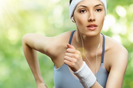 жиросжигатели спортивное питание как выбрать правильно