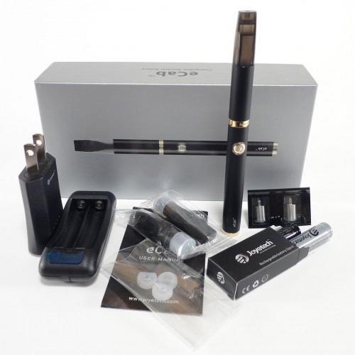 Купить электронную сигарету при беременности куплю электронные сигареты бу в спб