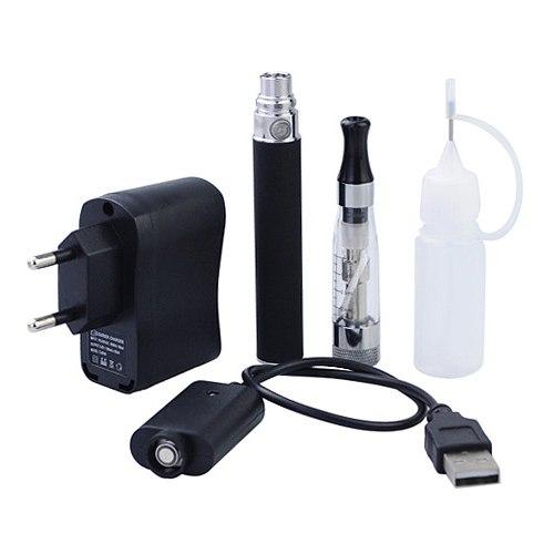 Зарядка одноразовую электронную сигарету электронные сигареты челябинск не одноразовые