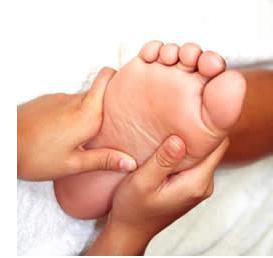лечение большой косточки на ноге