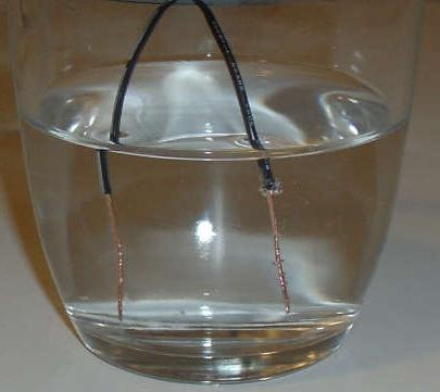 Электрические электродные котлы отопления ионные
