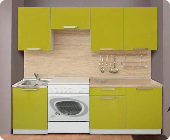 Боровичи мебель кухни