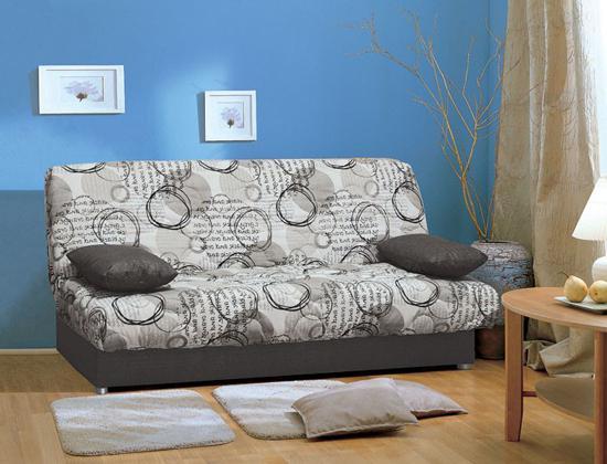 Элегия - мебель Боровичи