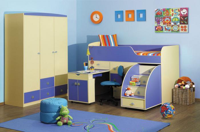 кровати Боровичи мебель