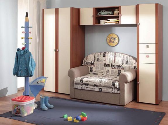 Боровичи мягкая мебель