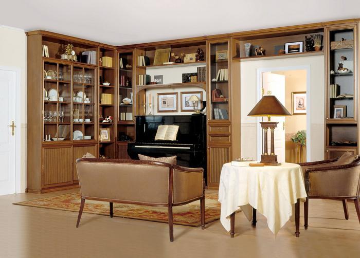 отзывы Боровичи мебель