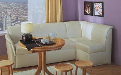 фабрика мебели Боровичи мебель