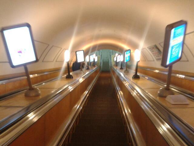 станция метро курская курский вокзал