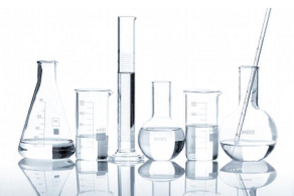 Как сделать хлороформ в домашних условиях