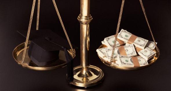 Срок кассационного обжалования в арбитражном процессе