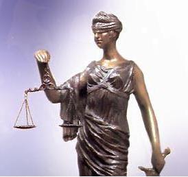 Подают в суд каспий банк