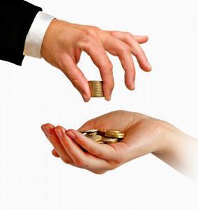 Где взять кредит в погашение долга