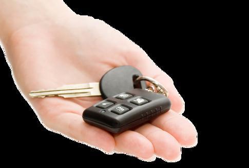 договор продажи автомобиля в рассрочку