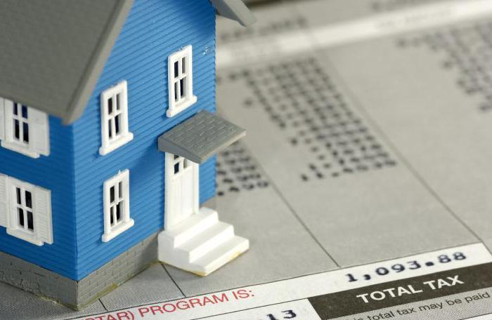 Когда нужно делать проводки по доначислению налогу на имущество
