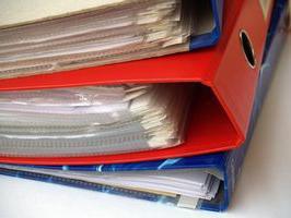 отчет пр пр - Отчет о выполнении заданий по учебной практике